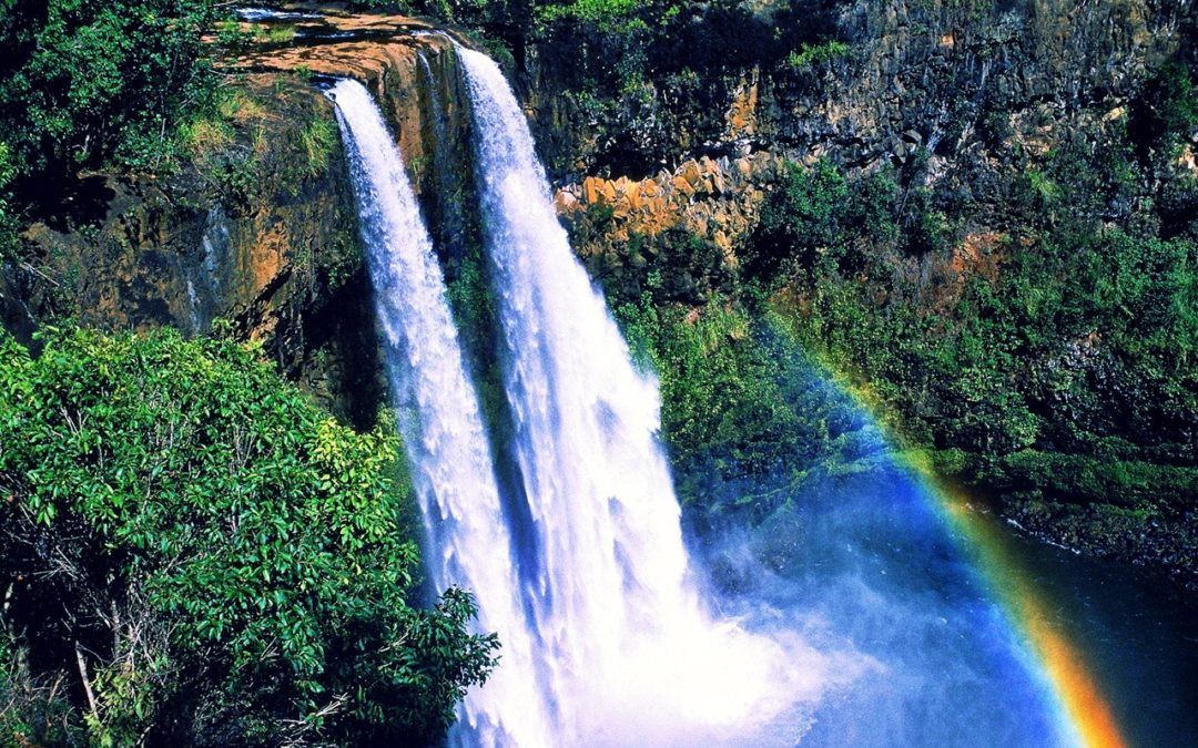 Top Must-Dos: Hawaii Island